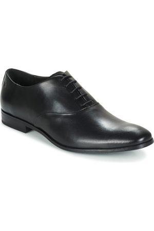 Carlington Zapatos de vestir GACO para hombre