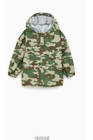 d01d64cba Ropa de niños camuflaje ¡Compara 106 productos y compra ahora al ...