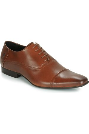 Carlington Hombre Calzado formal - Zapatos de vestir ETIPIQ para hombre