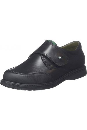 Gorila Zapatos Bajos 31401 para niño