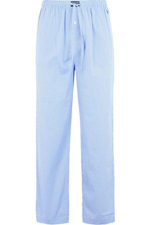 Polo Ralph Lauren Hombre Pijamas - Pijamas