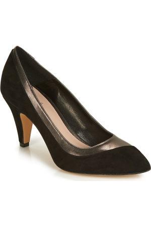 André Zapatos de tacón CHAHUTEUSE para mujer