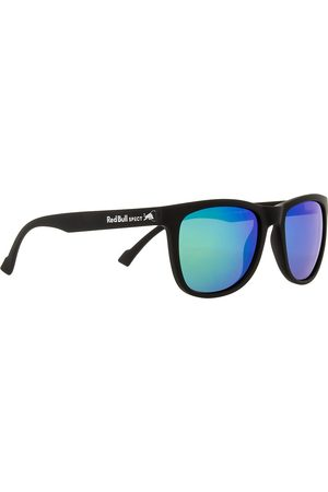 Red Bull SPECT Eyewear LAKE-004P Black negro