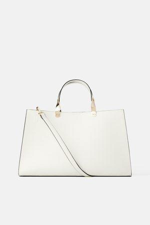 685e1560b Bolsos de mujer Zara shop online ¡Compara 1.288 productos y compra ...
