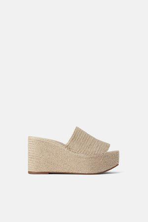 09142403 743 Productos Online¡compara Zapatos Y De Zara Compra Mujer 1 0m8wvNn