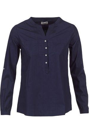 Casual Attitude Camisa FARANDOLE para mujer