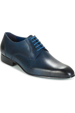 Carlington Zapatos Hombre EMRONE para hombre