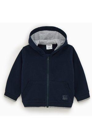 Abrigos Y Chaquetas de bebé pique ¡Compara 6 productos y