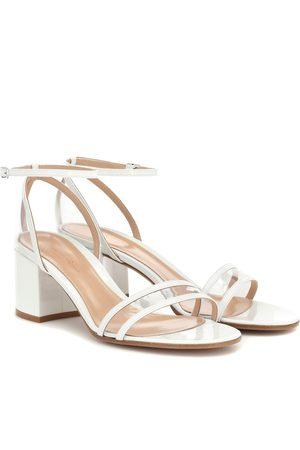 4b8f2a07f96 Zapatos de niña tacon charol ¡Compara 211 productos y compra ahora al mejor  precio!