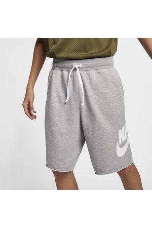 Nike Sportswear Pantalón corto