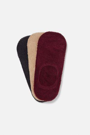 Zara Calcetín pinky pack