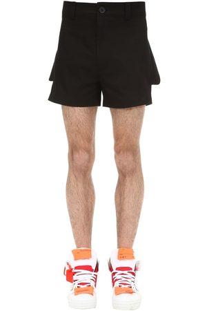 Cortos Productos De Barata Comprar 10 Pantalones ¡compara Hombre 049 Tu1cFlJK3