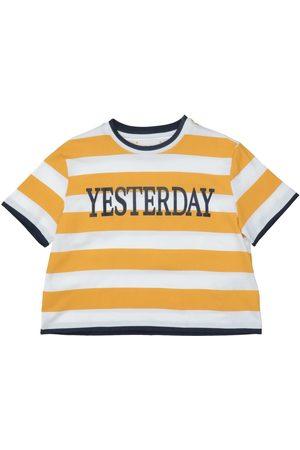 Alberta Ferretti Camisetas
