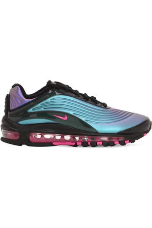 "Nike Sneakers ""air Max Deluxe"""