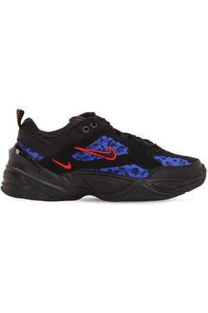 "Nike Sneakers ""m2k Tekno"""