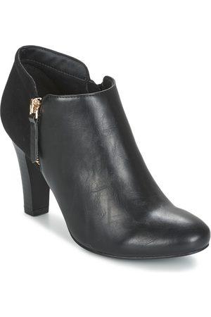 Moony Mood Mujer Botas - Boots FADI para mujer