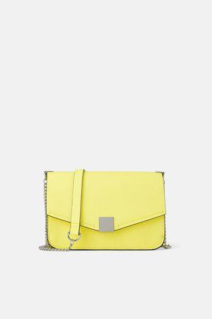 a6588ff6a Bandoleras de mujer Zara online. ¡Compara 331 productos y compra!