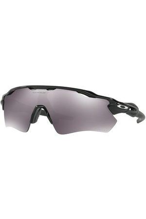 1192604fe5 Gafas De Sol de hombre marcas baratas ¡Compara 34.732 productos y ...
