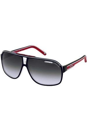 1d059df1b9 Gafas De Sol de hombre Carrera gafas sol moda ¡Compara 711 productos ...