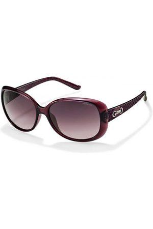 add87f32e6 Gafas De Sol de mujer marcas gafas sol polarizadas ¡Compara 618 ...