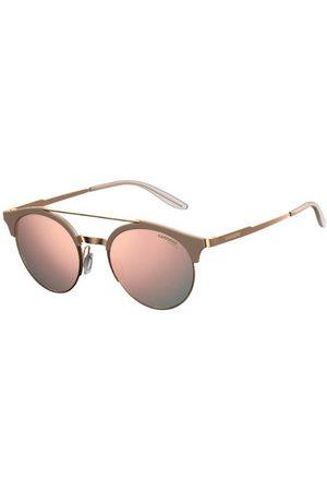 8e50691960 Gafas De Sol de hombre marca baratas ¡Compara 4.349 productos y ...