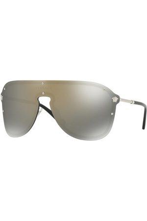 7bc6ab760253f Gafas De Sol de mujer VERSACE medusa ¡Compara 184 productos y compra ...