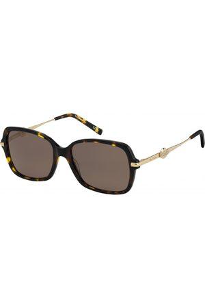4e8134d23a Gafas De Sol de mujer Pierre Cardin tiendas baratas ¡Compara 93 productos y  compra ahora al mejor precio!