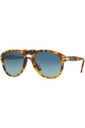 35acda3c62 Accesorios de hombre Persol lentes sol moda ¡Compara 929 productos y ...