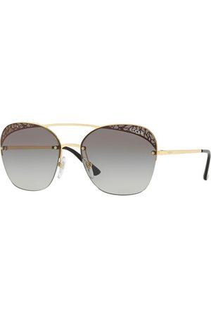 0ae64c9afe Accesorios de mujer vogue marcas gafas sol baratas ¡Compara 866 ...