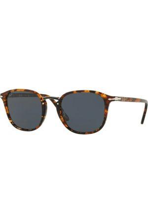 Persol PO3186S 1081R5 Tortoise Brown