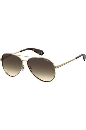 ccbb664500 Gafas De Sol de mujer polarizadas baratas ¡Compara 617 productos y ...