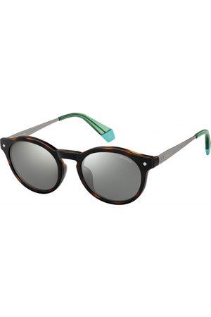 cf208befd3 Gafas De Sol de hombre polarizadas baratas ¡Compara 1.098 productos ...