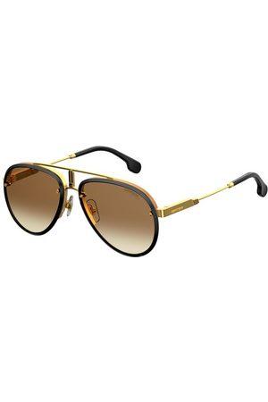 7a5d4be872 Gafas De Sol de niños tiendas lentes sol ¡Compara 5.458 productos y ...