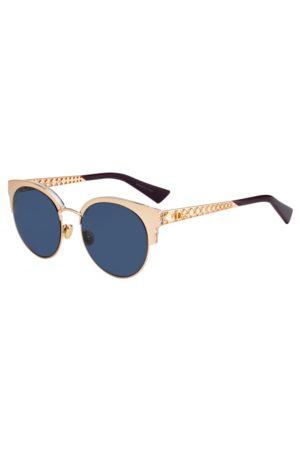Dior AMA Mini amamini DDB (KU) Gold Copp