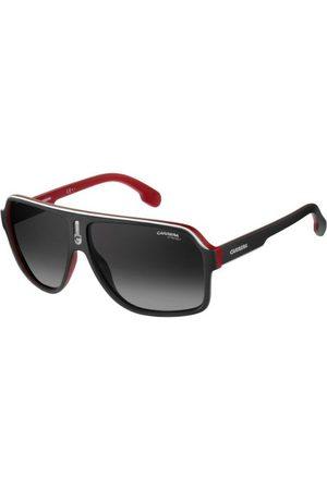 b89022326b Gafas De Sol de mujer Carrera marcas gafas sol baratas ¡Compara 332 ...