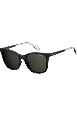 cabbff4f69 Gafas De Sol de niña precio lentes sol ¡Compara 5.059 productos y ...