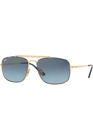 c281858a9e Gafas De Sol de hombre comprar marca online ¡Compara 1.302 productos ...