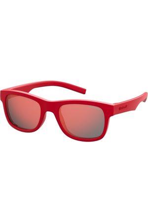 9914e12024 Gafas De Sol de niños comprar roja ¡Compara 188 productos y compra ...