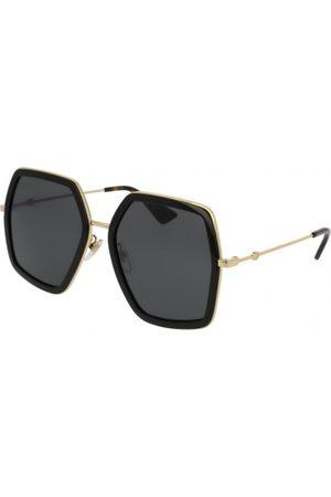 4e9ed22331 Gafas De Sol de mujer gafas sol moda ¡Compara 43.339 productos y ...
