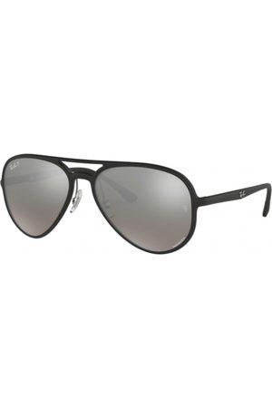 cd7594e247 Gafas De Sol de mujer Ray-Ban lentes sol moda ¡Compara 1.719 ...