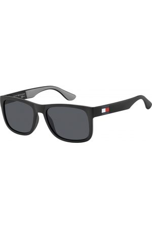 Tommy Hilfiger TH 1556/S 08A (IR) Blackgrey