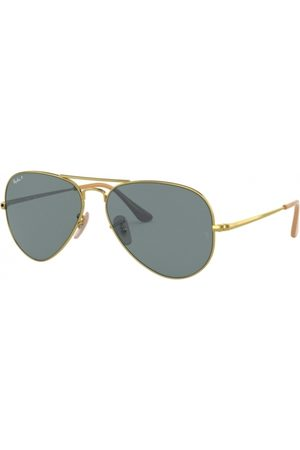 Ray-Ban RB3689 9064S2 9064S2