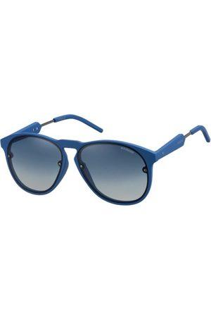 5c1caf503d Gafas De Sol de mujer Polaroid comprar lentes sol online ¡Compara ...