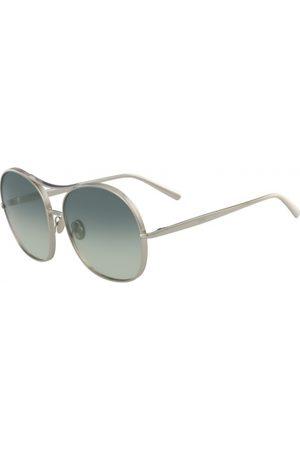 ea88fd6ff9 Online baratos Gafas De Sol de mujer color dorado ¡Compara 4.137 ...