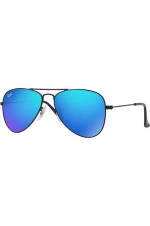 402d251ca Gafas De Sol de niños ray ban baratas ¡Compara 339 productos y ...