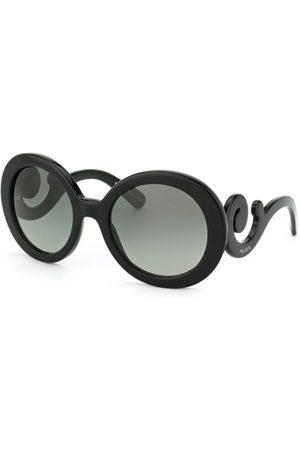 bb0e5f821b Gafas de Sol CK4350S 001. Prada PR 27NS Minimal Baroque 1AB3M1 Black