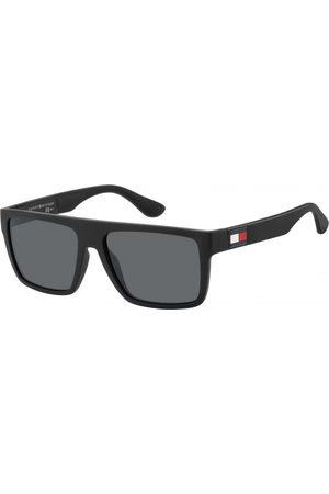 Tommy Hilfiger TH 1605/S 003 (IR) MTT Black