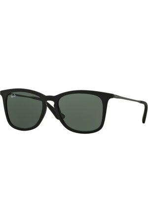 93cfdff80 Gafas De Sol de niños ray ban baratas ¡Compara 339 productos y ...