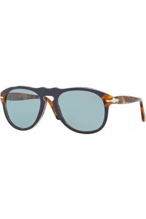 Persol PO0649 10903R P.GALLES Blue