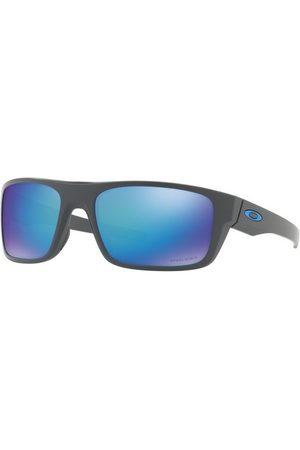 5aecdc9ca0 Gafas De Sol de hombre 2013 ¡Compara 31.438 productos y compra ahora ...